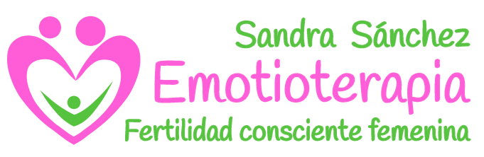 Emotioterapia – Fertilidad Consciente Femenina